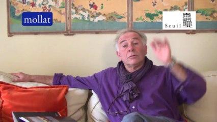 Vidéo de Bruno Delarue
