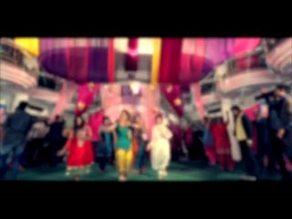 GORI IN DANCE_SUBHASH THIND_OFFICIAL PROMO