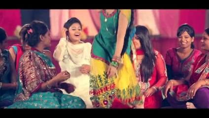 GORI IN DANCE_SUBHASH THIND_OFFICIAL FULL SONG HD