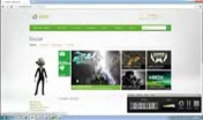 Xbox 360 FREE Microsoft Points Generator December 6 2013 Link in description!