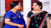 Pattu Saree 01 January 2014 , Pattu Saree 01-01-2014, Pattu Saree Latest Episode P3