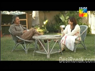 Ishq Hamari Galiyon Mein - Episode 78 - December 30, 2013 - Part 1