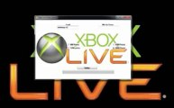 Xbox Live Microsoft Points Generator - Tested & 100% Working - XBL Code - released in 2013