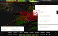 Hacker Evolution Duality 2013-12-30 14-47-27-88 - Little Glitchy but w/e - P2(1)