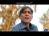 Hum Sab Umeed Say Hain-30 Dec 2013 (Medly Songs)