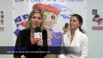 EFT et autres techniques énergétiques pour se guérir - Sylvie Alves