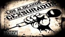 Los Aldeanos-Equipo (Censurados)-2003