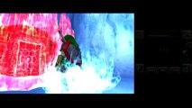 Legend of Zelda Ocarina of Time 3D [Part 19 - Ganon's Castle]