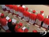 Storia del 2013: caos politica, Bergoglio Papa e rivolte turche. Nei primi 6 mesi la strage di Boston e il Datagate