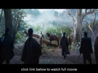 watch 47 ronin online movie free watch 47 ronin 2013 full