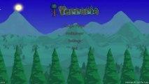 TMF Explore... Terraria 1.2!!!