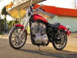 Harley Dealer Vero Beach, FL | Harley Dealership Vero Beach, FL