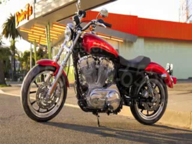Harley Davidson Dealership Weston, FL | Harley Davidson Sales Weston, FL
