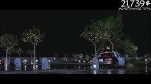 Combien auraient coûté les dégats dans le film Die Hard (avec Bruce Willis)