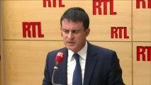 A Marseille, deux nouveaux règlements de comptes mortels