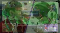 ro4 WCG 2013 - Moon vs Elegant - Game 1