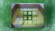 Bathtub chip repair Austin ,Austin, TX, 78709  512-466-7777 - Call Us   Texas Resurfacing Counter Top And Tub