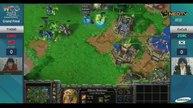 ro4 WCG 2013 - Focus vs TH000 - Game 1