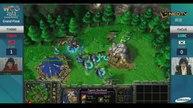 ro4 WCG 2013 - Focus vs TH000 - Game 2