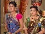 Aakhir Bahu Bhi Toh Beti Hee Hai 31st December 2013 Video pt4