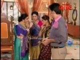 Aakhir Bahu Bhi Toh Beti Hee Hai 31st December 2013 Video