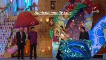 Big Star Entertaintment Awards-Main Event-31 Dec 2013 pt12