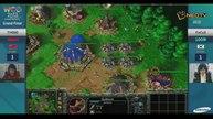ro4 WCG 2013 - Focus vs TH000 - Game 3