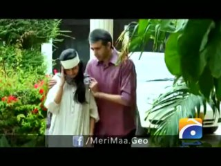 Meri Maa - Episode 83 - December 31, 2013