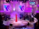سهرة رأس السنة الميلادية - التونسية - جزء5