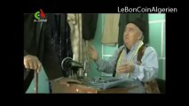 Algérie _ Imarat el Hadj lakhdar 3 - La Nervosité