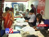 Deadline for Aadhaar-linked LPG subsidy extended extended till March 31 - Tv9 Gujarat