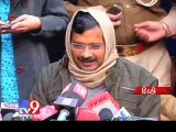 Ours a 48-hour government, says Kejriwal before trust vote - Tv9 Gujarat