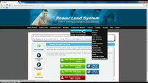 Power Lead System Scam - The Power Lead System Scam