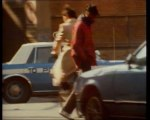 "Jimi Hendrix ""Crosstown traffic"" - Clip - Zycopolis Productions"