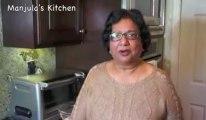 Almond Saffron Milk (Badam Milk) Recipe by Manjula, Indian Exotic Drink