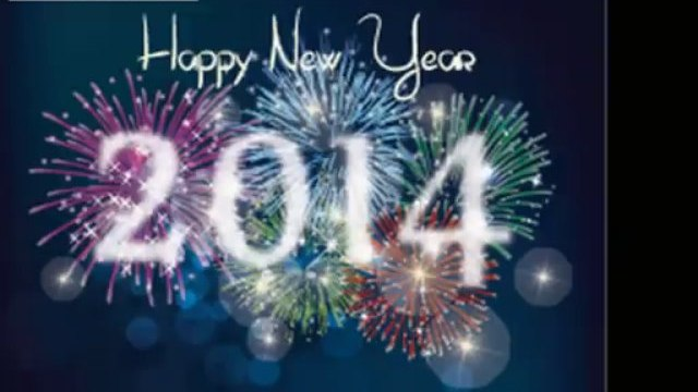Immigration Overseas - New Year Celebration | Overseas Immigration