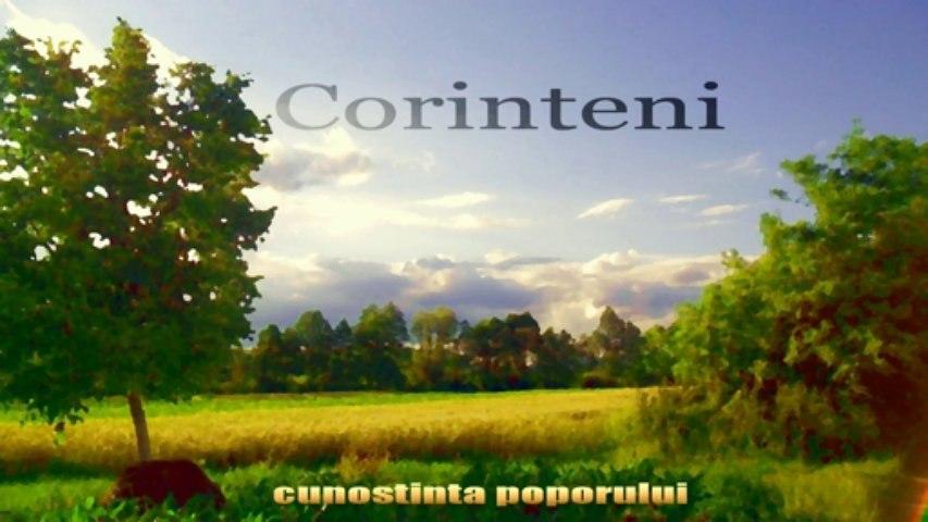 2_Corinteni_din_Biblia_Romana_de_Dr_Raru_in_2013