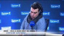 Les tirages du Loto passent sur TF1