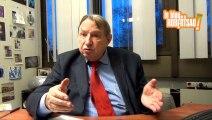 Entretien avec Robert Grossmann - quatrième partie : les enjeux pour la Robertsau