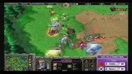 Grand Final WCG 2013 - Moon vs TH000 - Game 1
