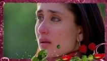 Kumar Sanu Love Song_Dil Ghabrata Hai Aankh Bhar Aati Hai