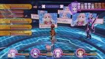 Hyperdimension Neptunia Victory - Partie. 65