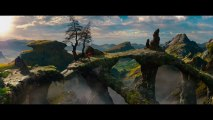 Le Monde Fantastique d_Oz-2013-Bande Annonce