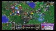 Grand Final WCG 2013 - Moon vs TH000 - Game 2