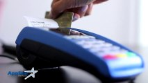 Appstar Financial Reviews  - The Appstar Financial Hiring