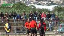 Αστεία και παράξενα του 2013 από τα γήπεδα του Λασιθίου