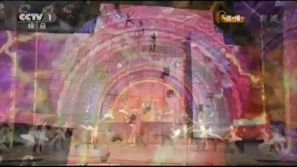 2012年央视春节联欢晚会02