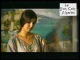 Algérie _ Nass Mlah City 2 - Le Feuilleton