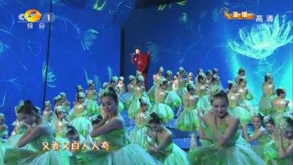 2013年央视春节联欢晚会