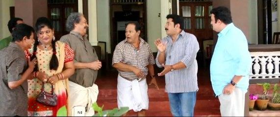 mannar mathai speaking 2 making vid
